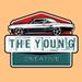 The Young Creative Favicon