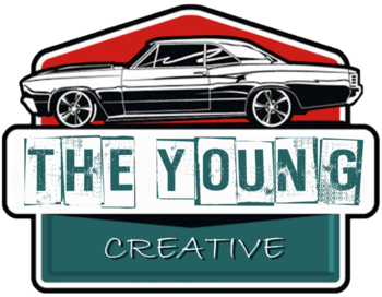 The Young Creative Logo